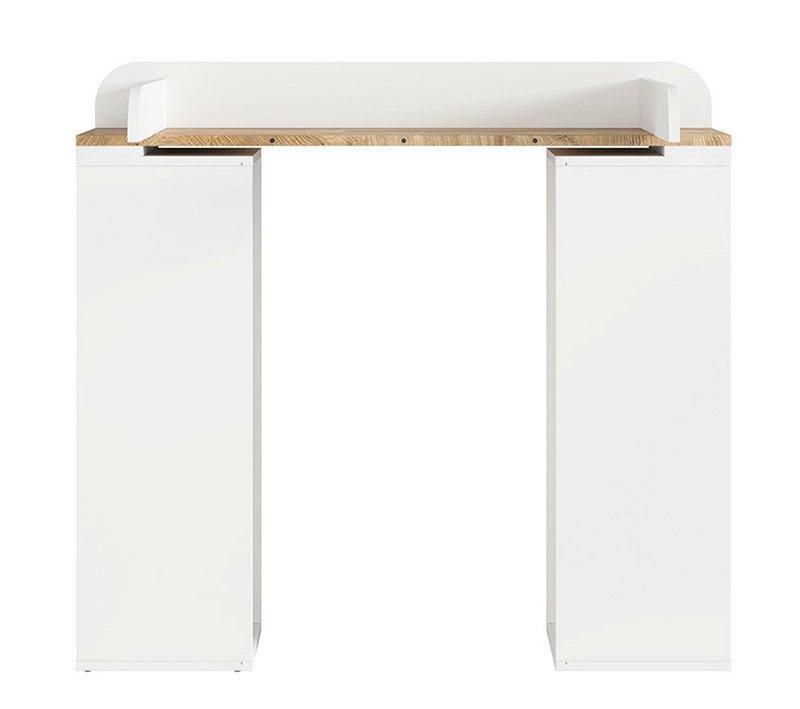 Столи пеленальні
