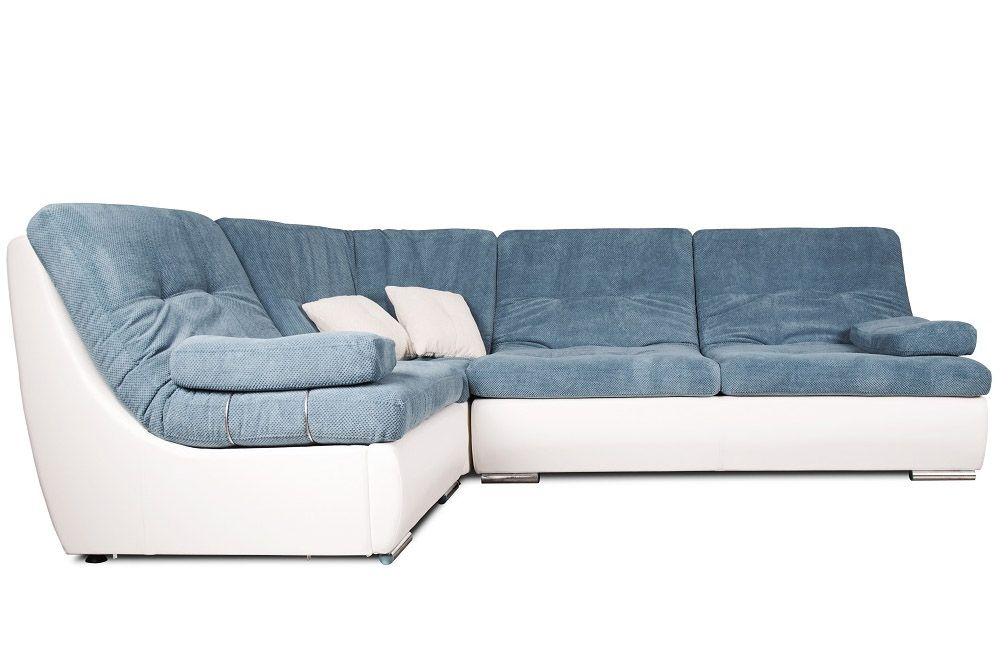 Угловие дивани мягкие