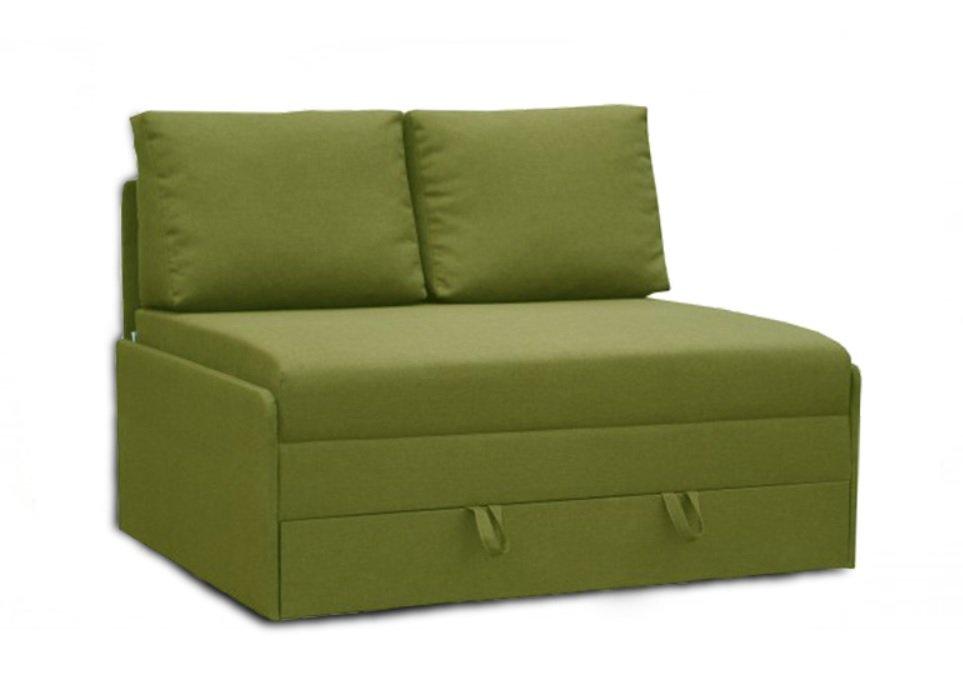 Міні дивани