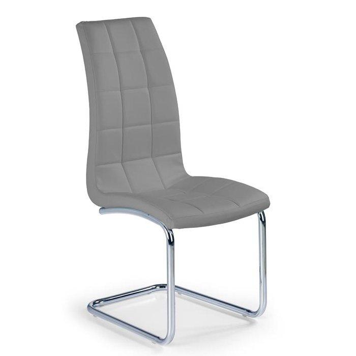 П-подібні стільці