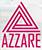Azzare