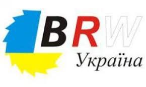 БРВ Украина