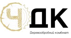 ДеревКомбінат