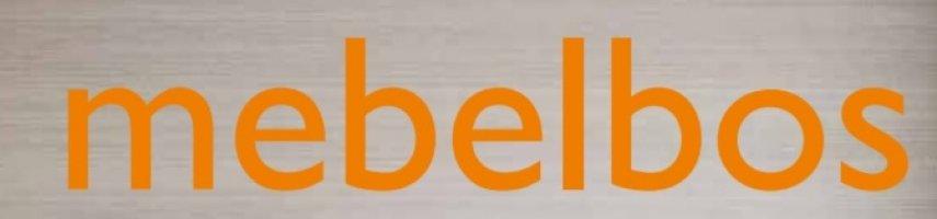 MEBELBOSS