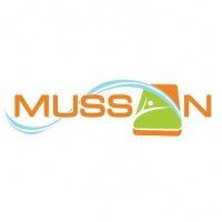 Musson