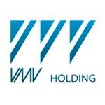 VMV holding