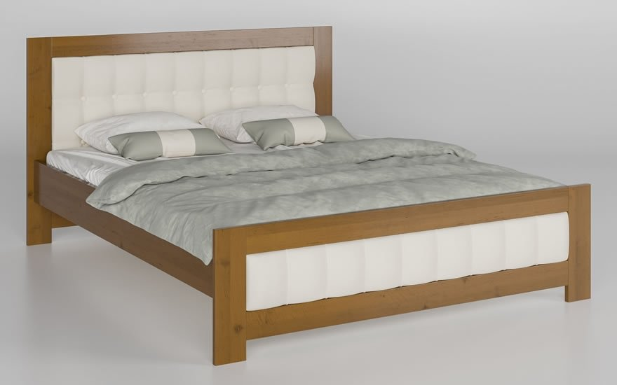 Кровать Енигма 7