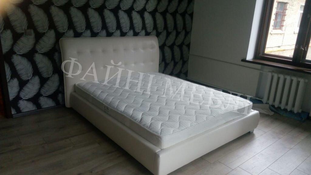 Кровать Calezana / Signal 1