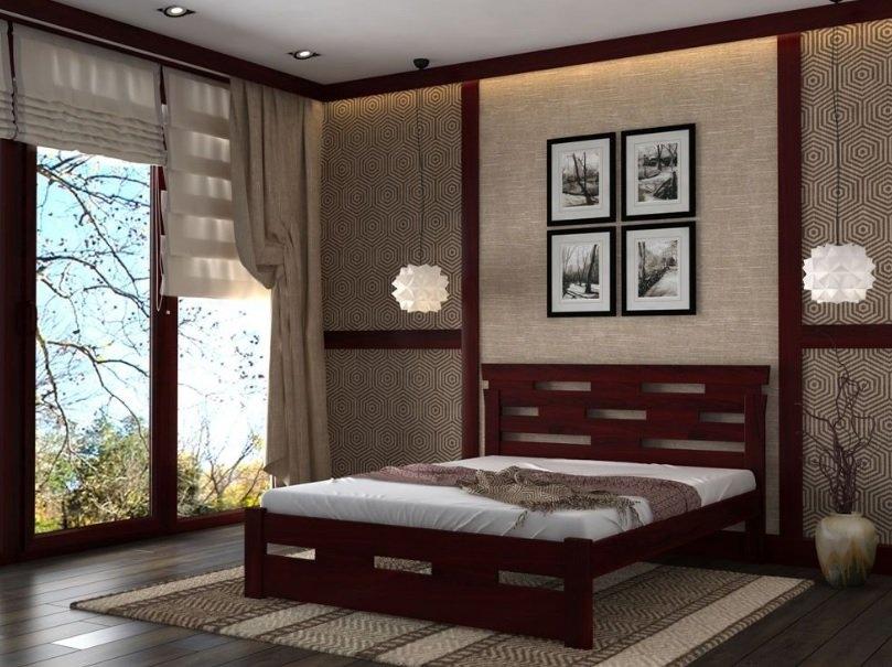 Ліжко Зевс  Лев 10