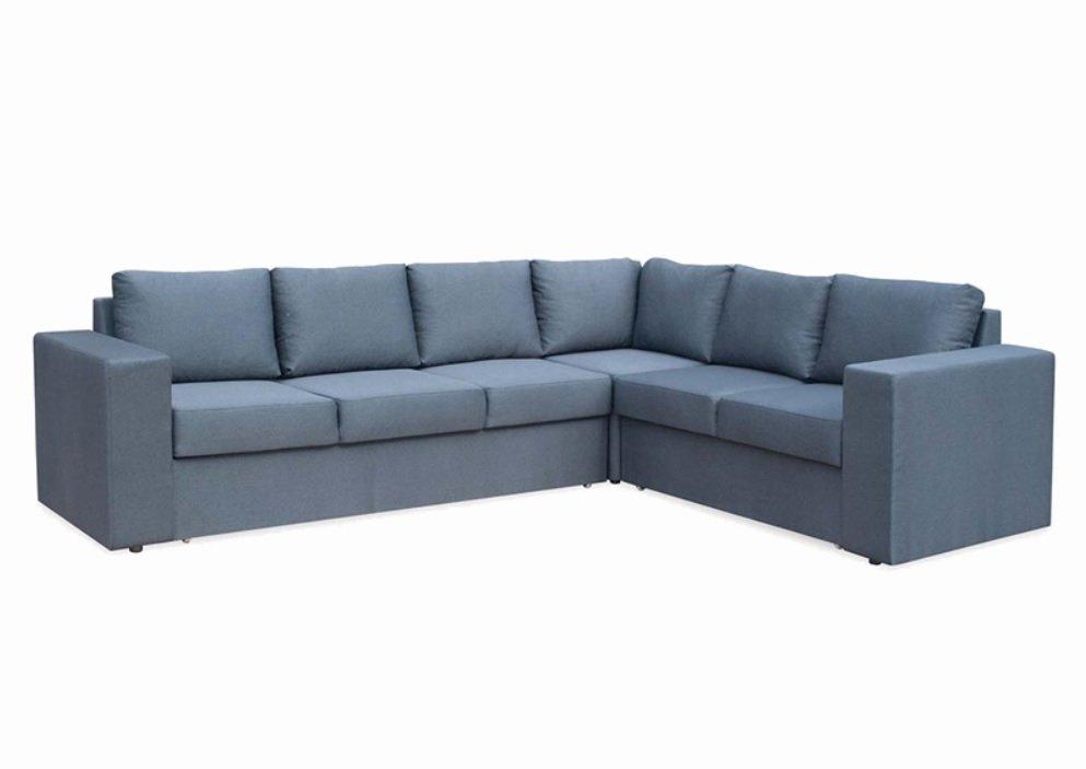 Кутовий диван Чікаго 32-В 8