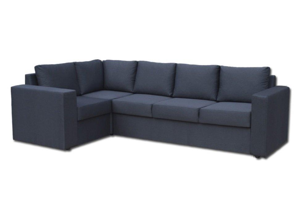 Угловой диван Чикаго 31-А 0