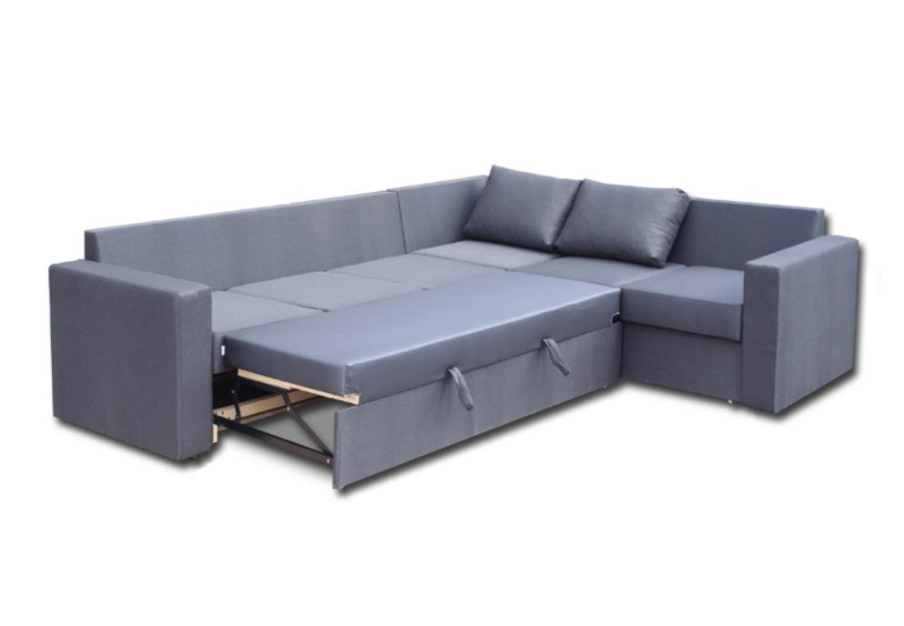 Угловой диван Чикаго 32-А 3