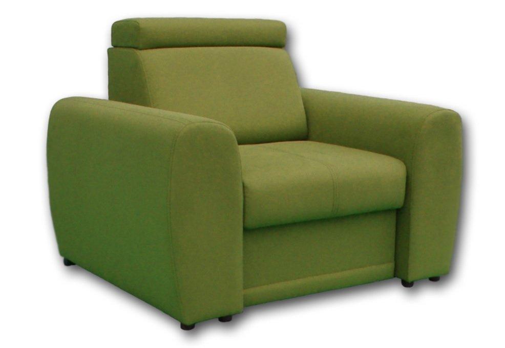 Кресло Метро 6