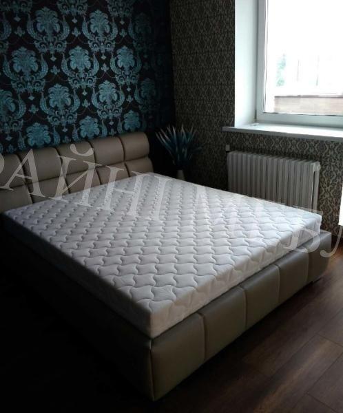 Ліжко Bolonia / Signal 0