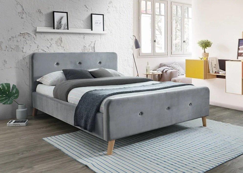 Ліжко Malmo / Signal 0