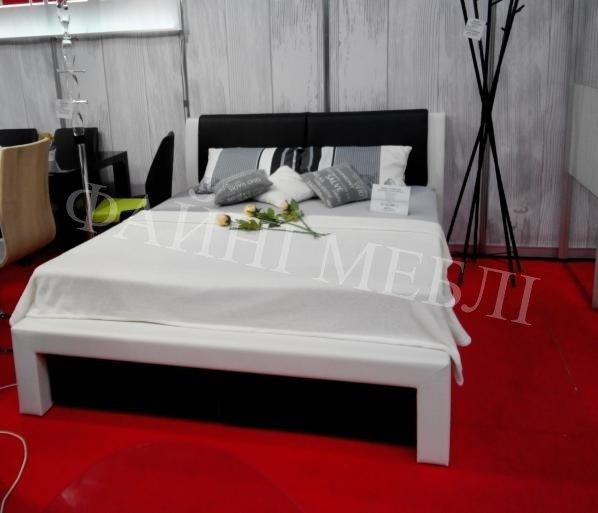 Кровать Cassandra C / HALMAR 0