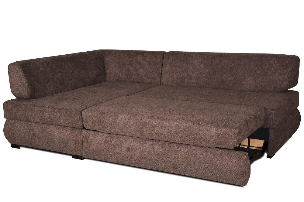 Угловой диван Европа  6