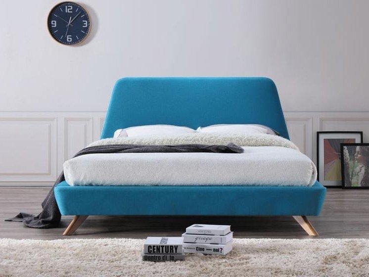 Кровать Gant / Signal 0