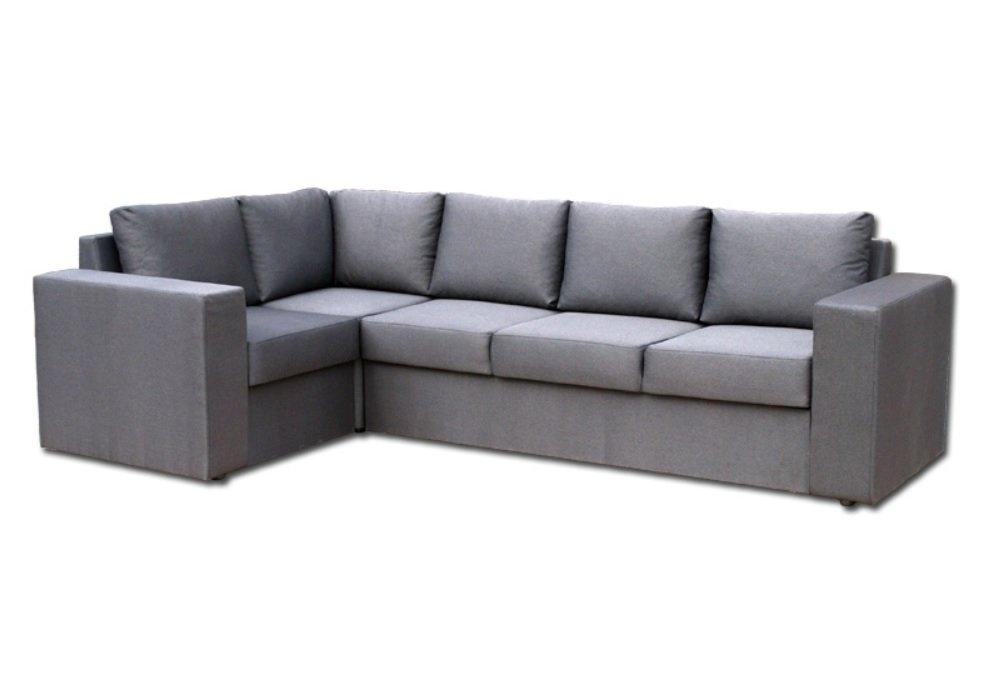 Кутовий диван Чікаго 31-В 0