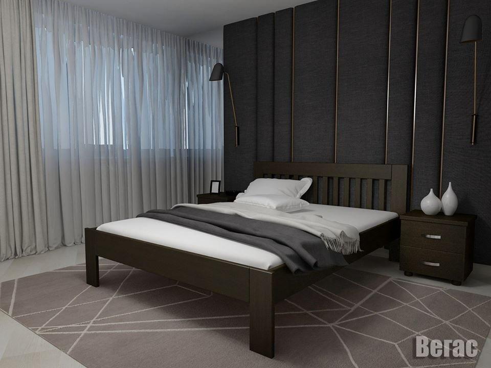 Кровать Вегас 4