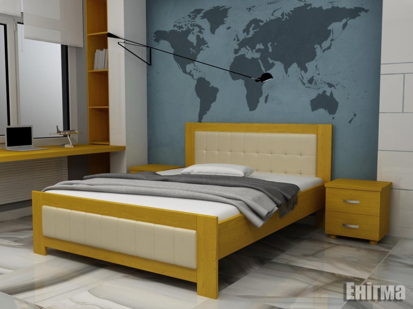 Ліжко Енні 11