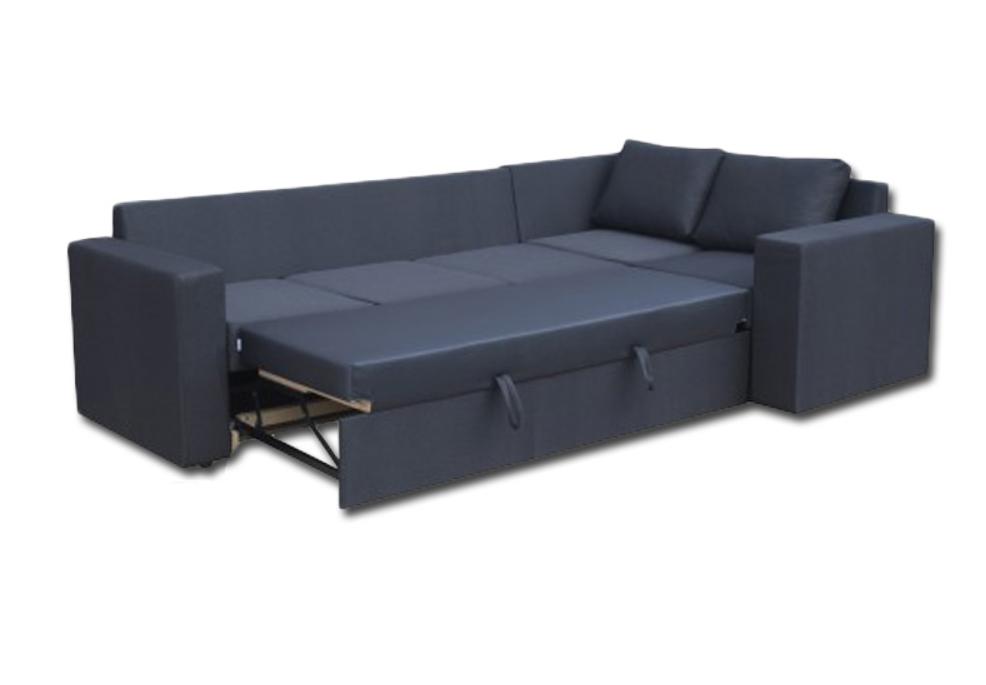 Угловой диван Чикаго 31-А 2