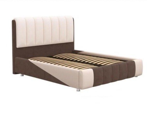Ліжко Амбер з підйомним механізмом 1