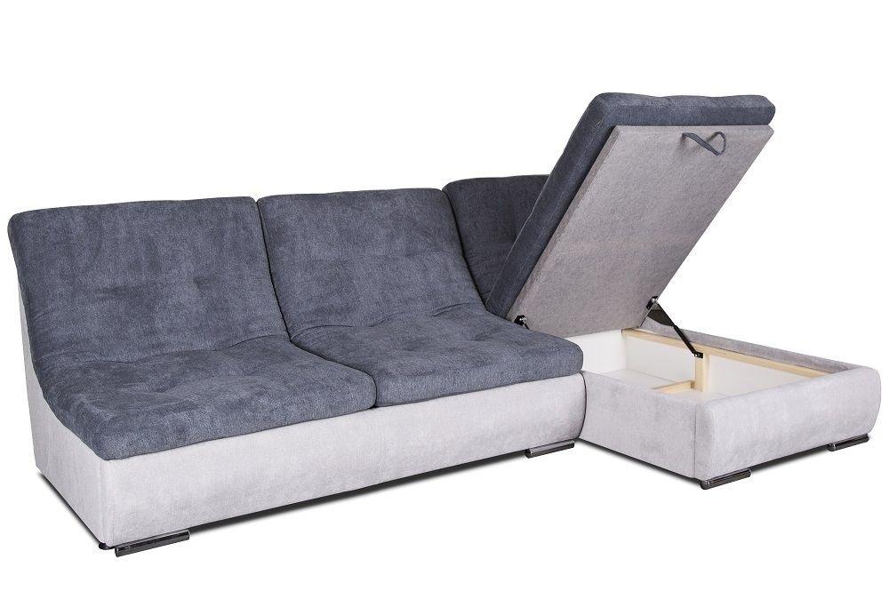 Угловой диван Бозен Lite 3 3
