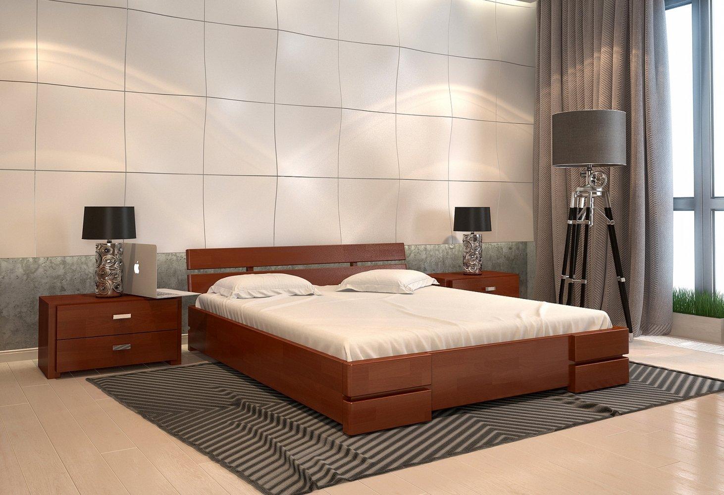 Ліжко Далі  1