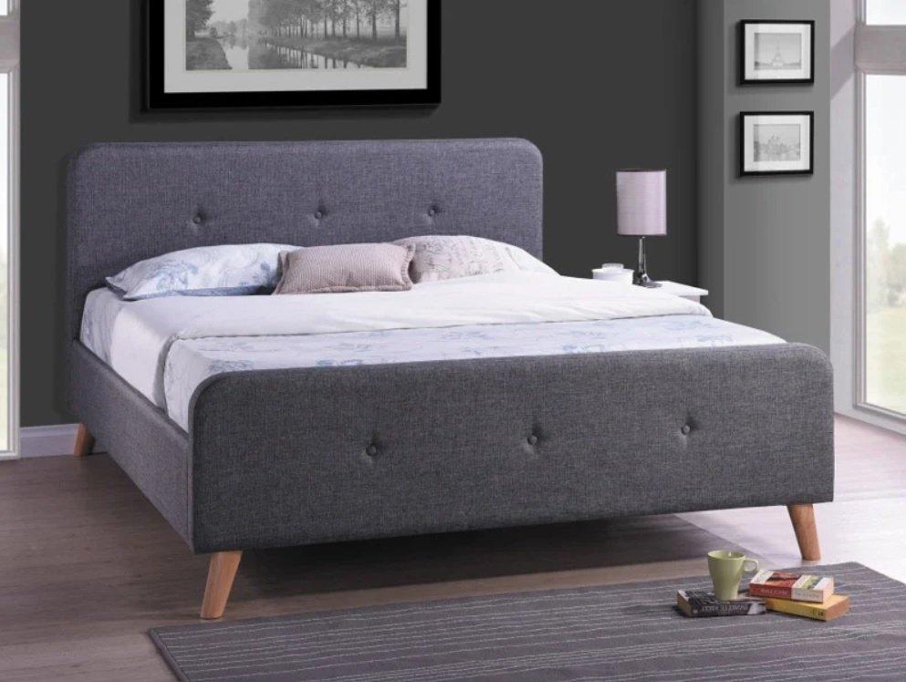 Ліжко Malmo / Signal 1