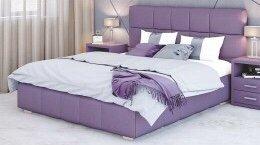 Ліжко Престиж 5