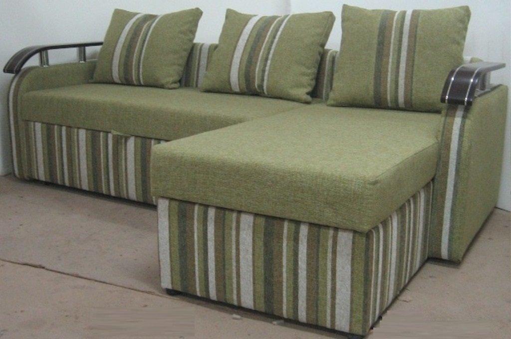 Кутовий диван Тетріс 3