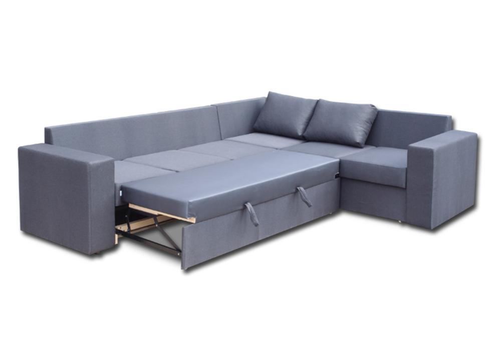 Кутовий диван Чікаго 32-В 12