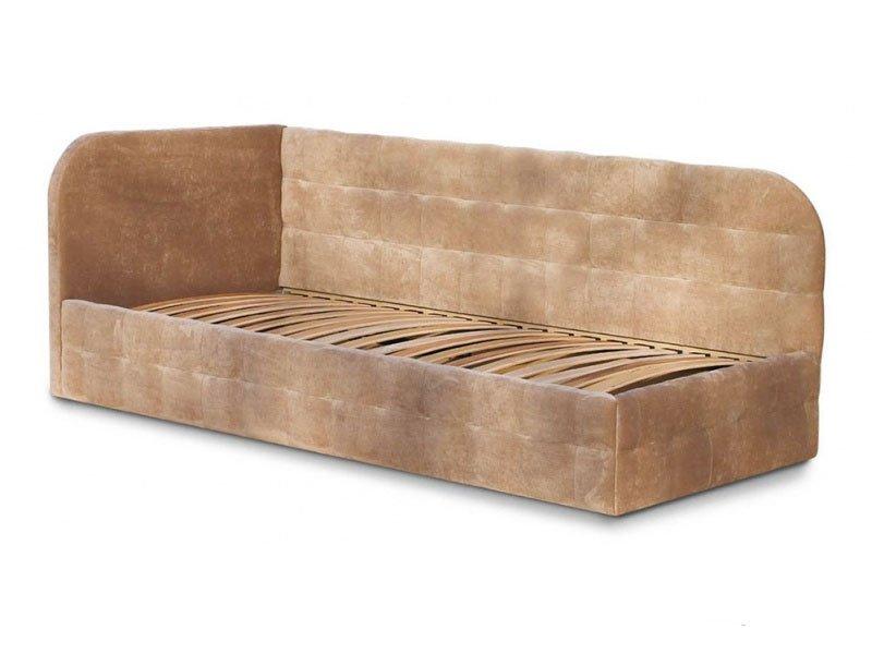 Ліжко Флора з підйомним механізмом 5