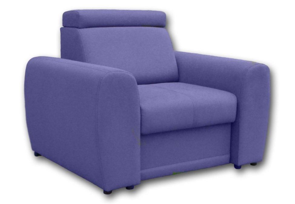 Кресло Метро 3