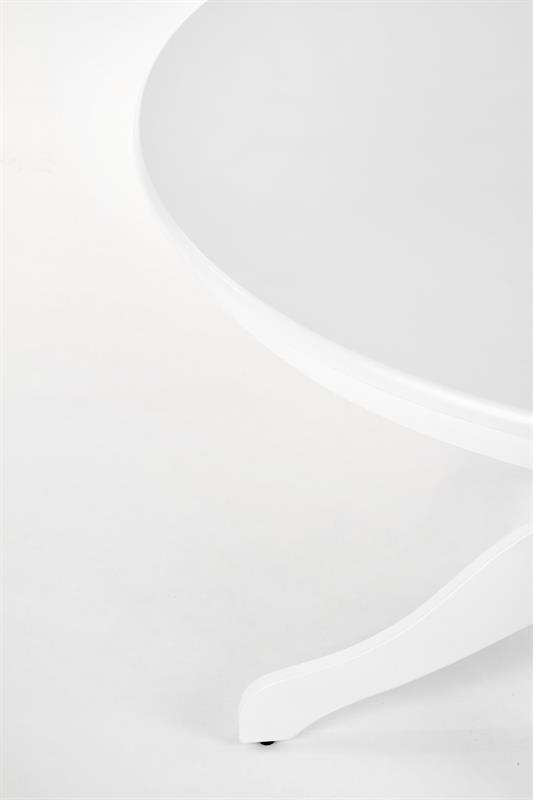 Стол GLOSTER 3