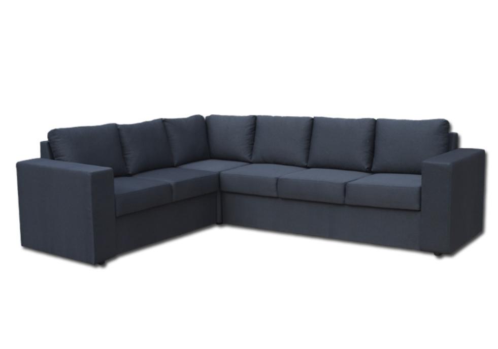 Кутовий диван Чікаго 32-В 9