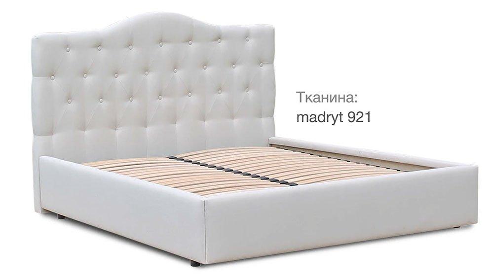 Кровать Медея с подъемным механизмом 2