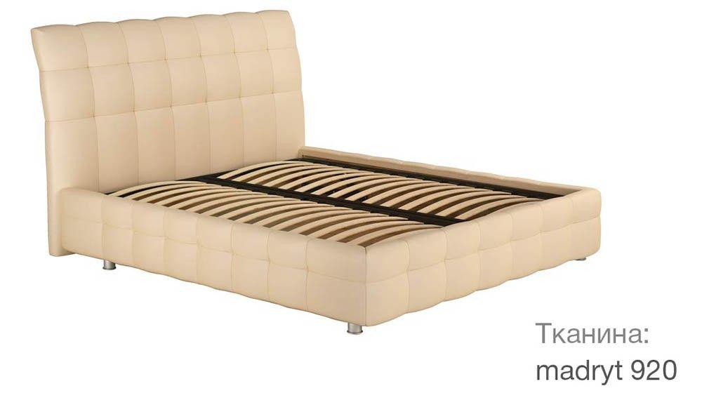 Ліжко Атланта з підйомним механізмом 2