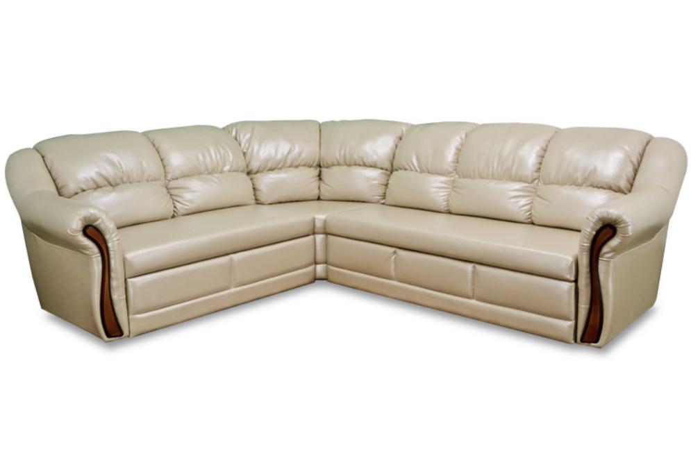 Угловой диван Редфорд 32 2