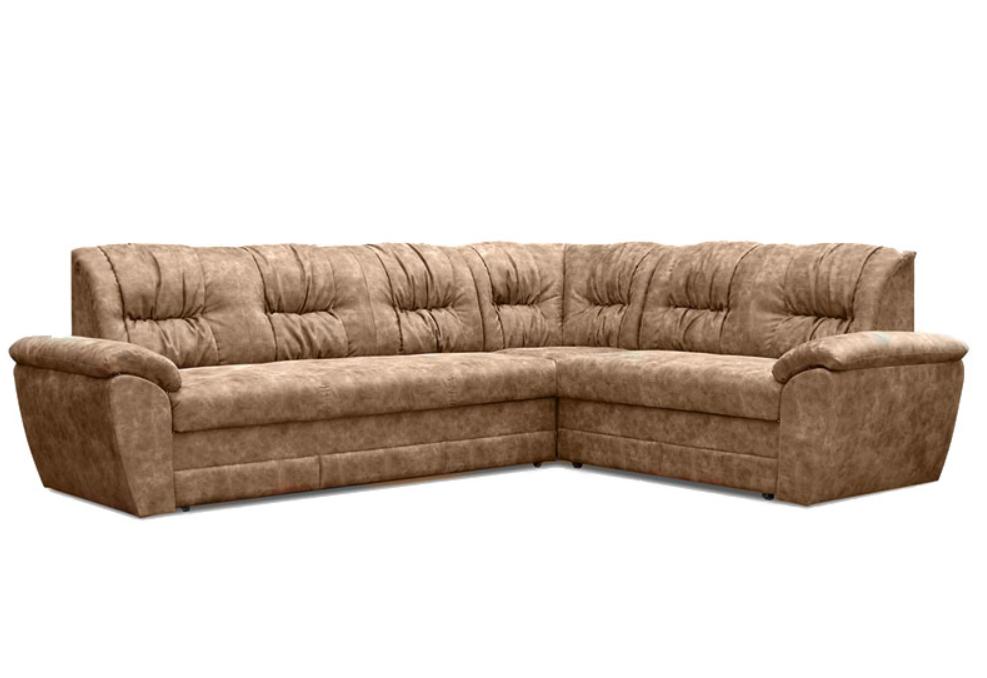 Кутовий диван Бруклін В-32 7