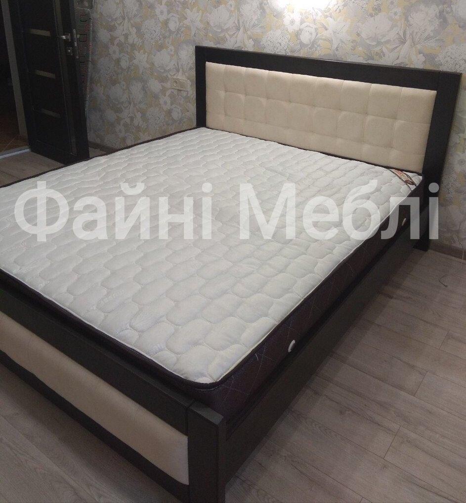 Кровать Енигма 6