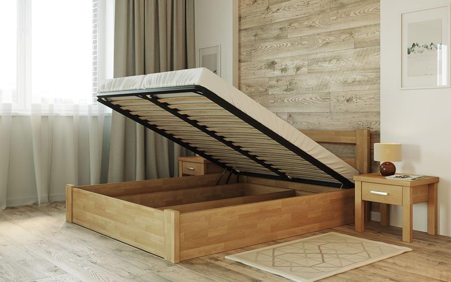 Кровать Соня + Подъемный механизм 6