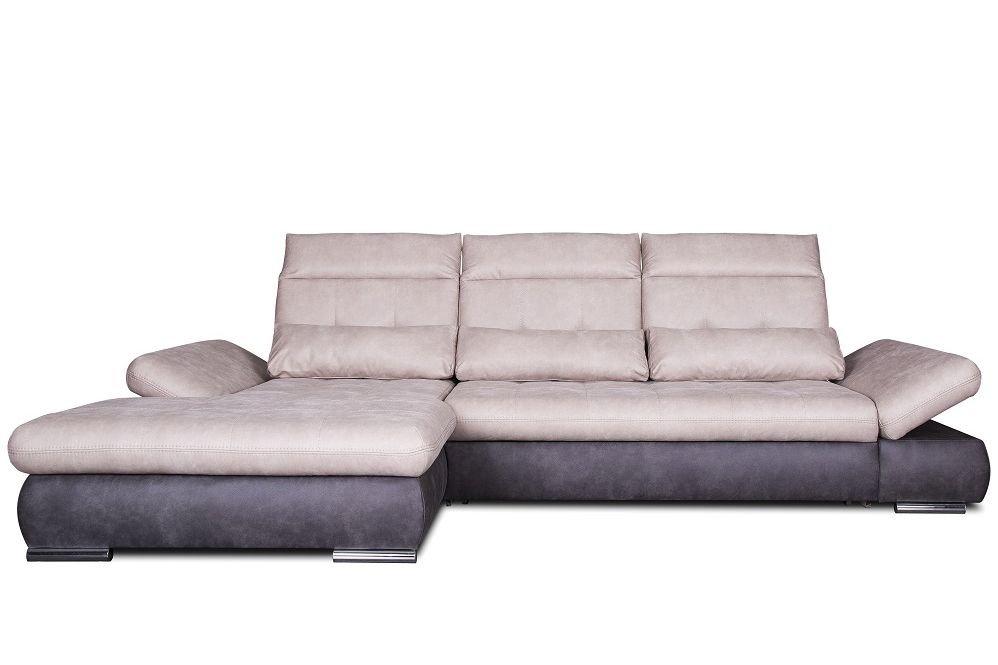 Кутовий диван Марк 6