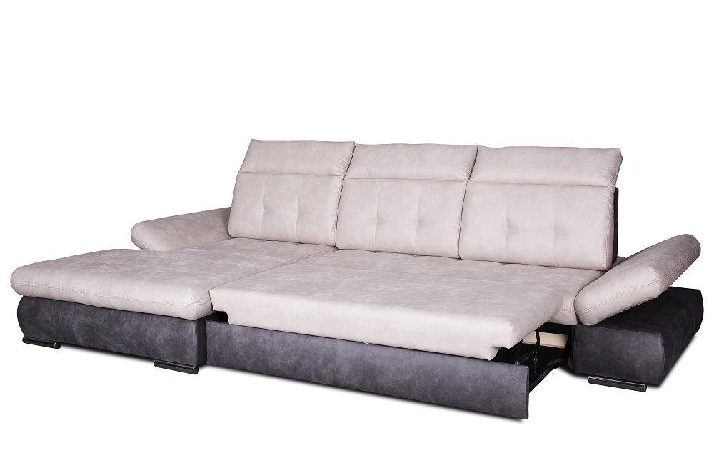 Кутовий диван Марк 4