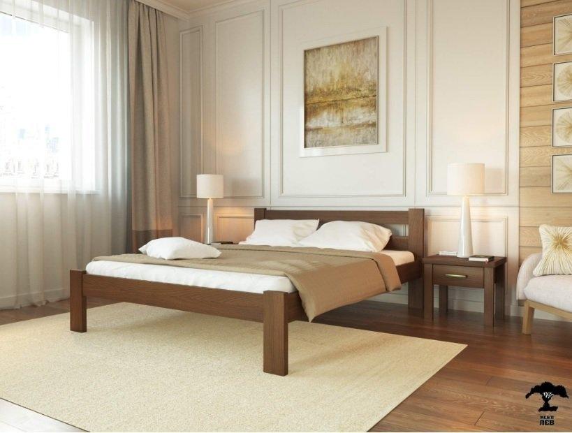 Ліжко Соня Лев 0