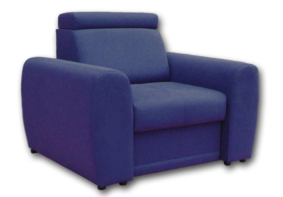 Кресло Метро 0