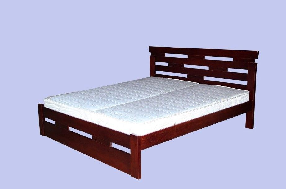 Ліжко Зевс  Лев 11
