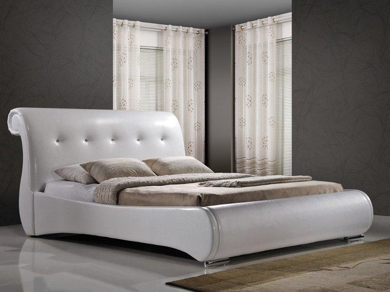 Ліжко Mokka / Signal 0