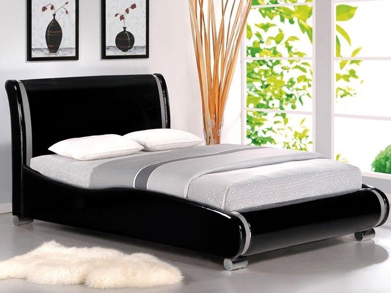 Ліжко Santosa / Signal 0